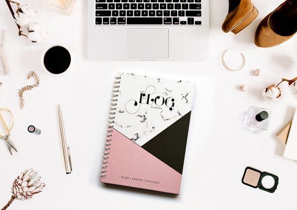 blog-planner-content writer