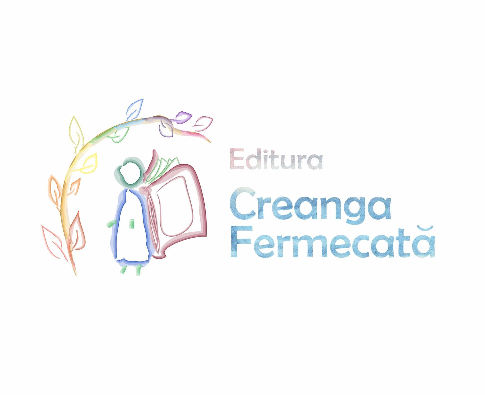Editura Creanga Fermecata