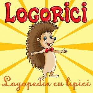 https://www.logorici.ro/